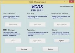 vcds19.6