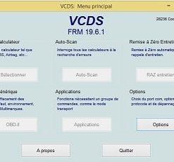 vcds19.6
